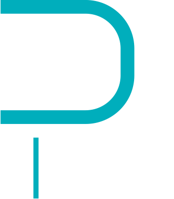 Digital Signs